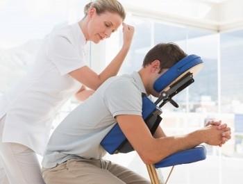 Массаж в лечении и реабилитации пациентов с болью в спине