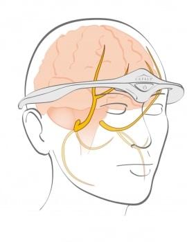 Важная информация для тех, кто страдает головными болями